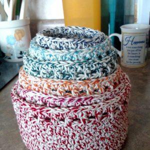 maracas bowls